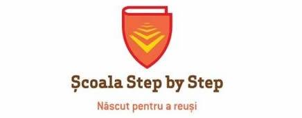 STEPBYSTEP